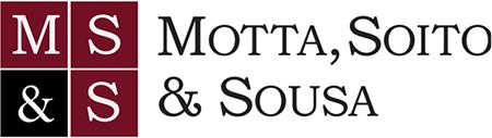Motta, Soito & Sousa Advocacia Empresarial
